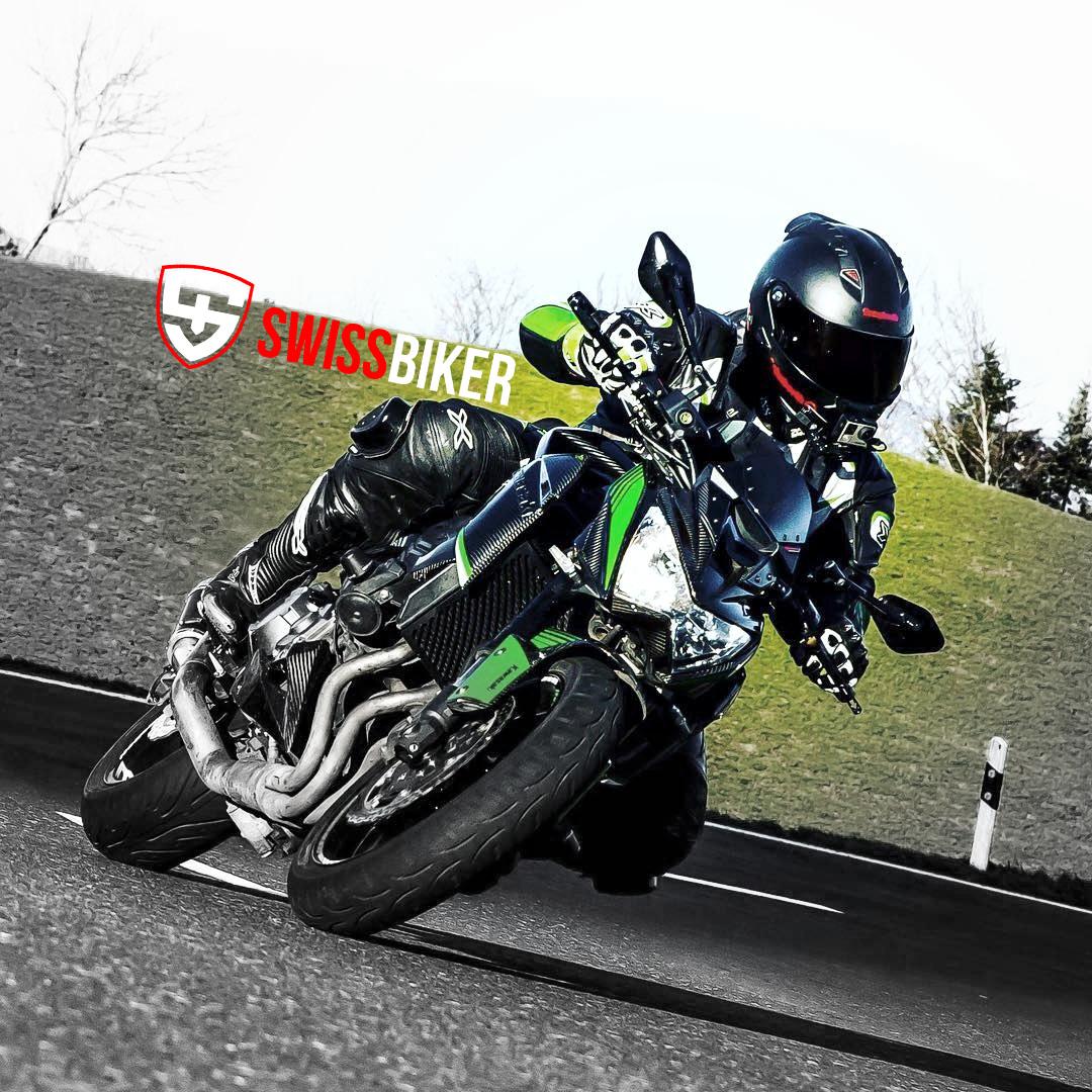swissbiker rider z800