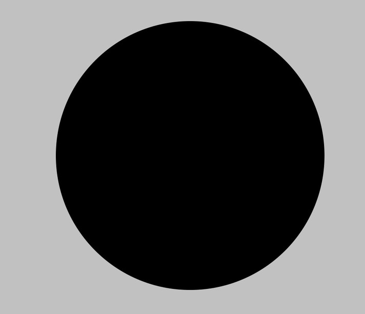 base circulo negro.jpg