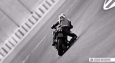 Sticker Adhesivo Kawasaki z800 ring M-Designs Motorsport