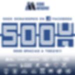 5000 SEGUIDORES FACEBOOK.jpg