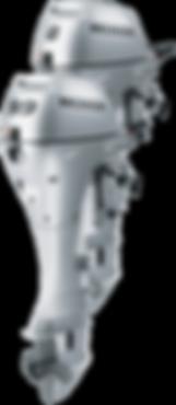 header-honda-outboard-BF8-9.9.png