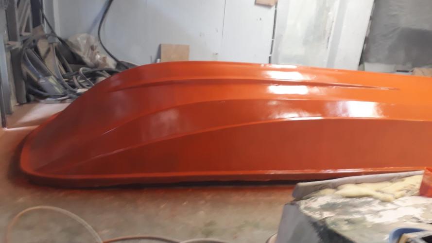 AMMLX Yacht rehab orange whaler 2.JPG