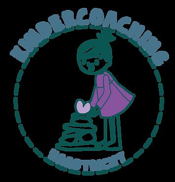 Logo Kindercoaching-01 WEB.png