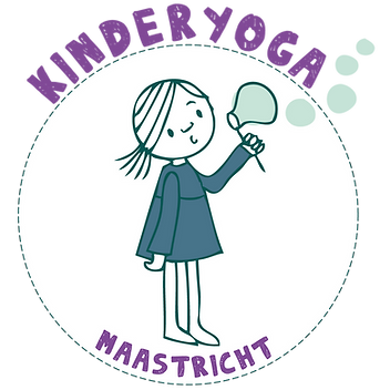 logo-kinderyoga-wit WEB.png