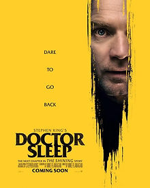 doctor-sleep-poster-ewan-mcgregor.jpg