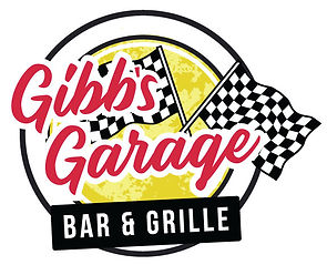 Gibbs-Garage-logo_final.jpg