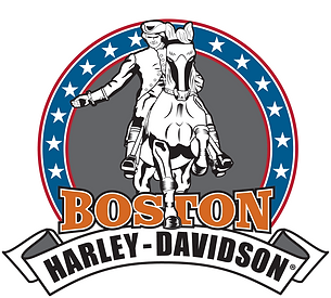 BOSTON HARLEY LOGO CORRECT.png