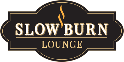 slow-burn-lounge-logo-425x212_1.png
