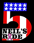 Neils5.png