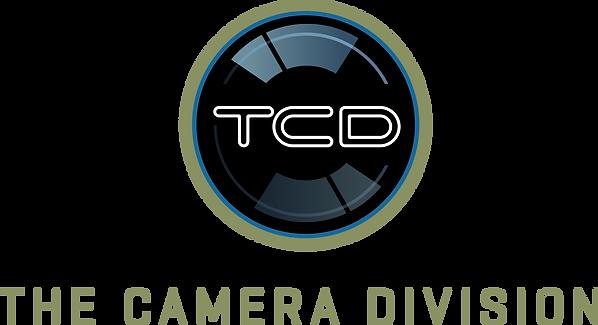 Camera-Division-logo-full.png