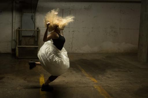 Dank Dance
