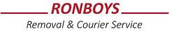 Ronboys Logo - Text Only.jpg