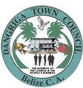 Dangriga Town Council Logo