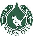 Wren Oil Logo.jpg