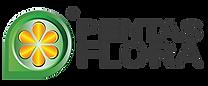 Pentas Flora Logo.png