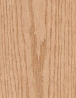 06S-紅橡山型-RED-OAK-CRWON