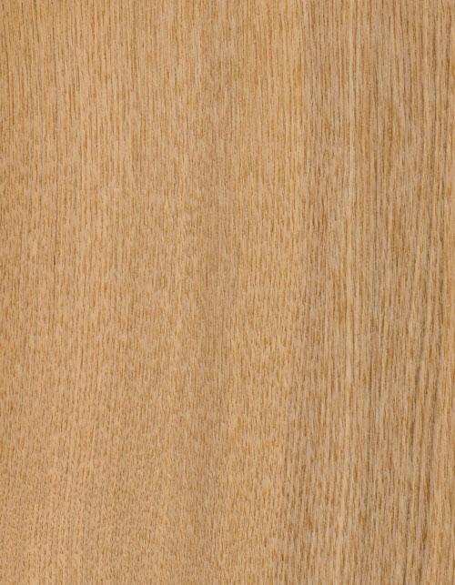 02-栓木直紋-AMERICAN-ASH-QUARTER