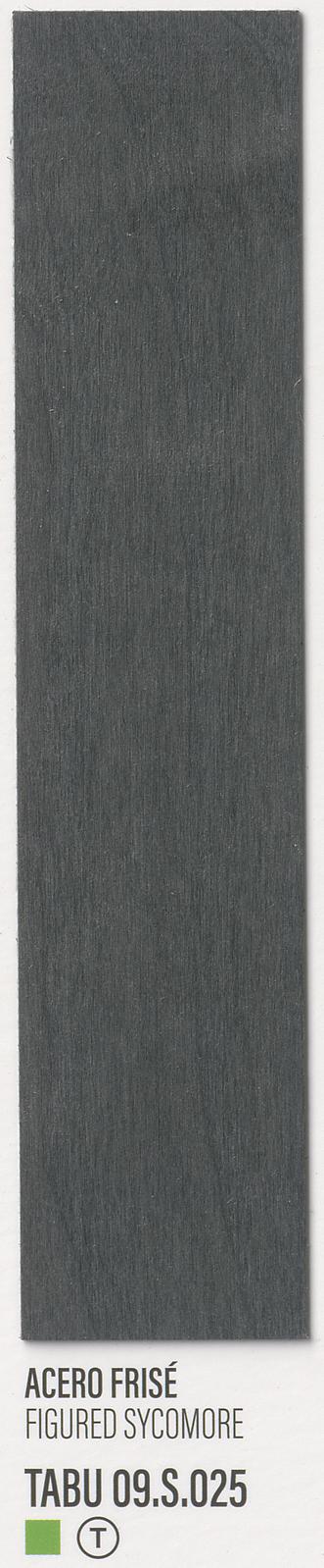 B58-(300dpi)(20181031)
