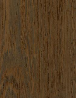 56-黑雞翅木WENGE-FLOWERY