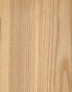 54-橄欖木直紋OLIVE-ASH-CROWN