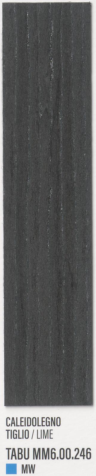 B84-(300dpi)(20181031)