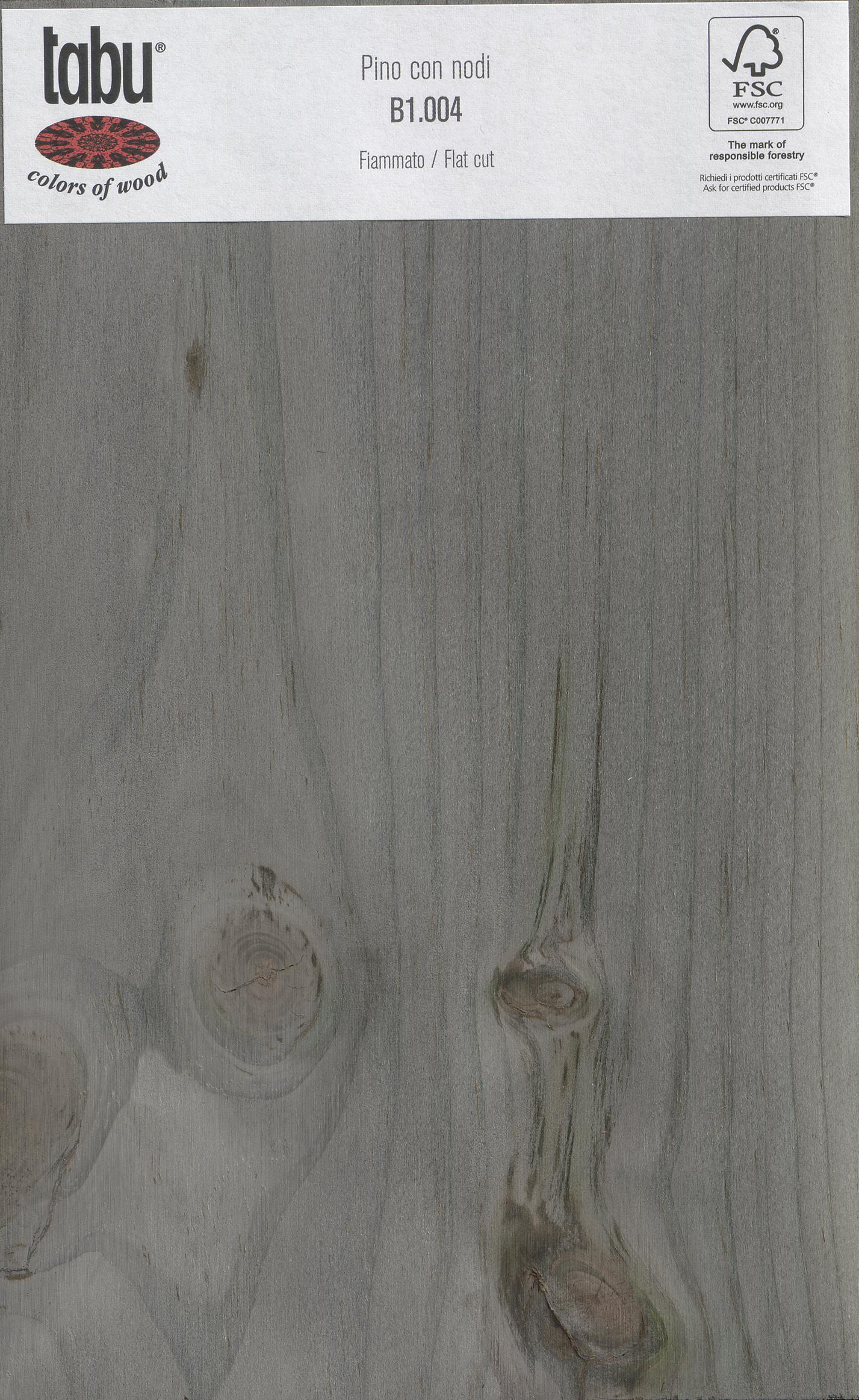 G09-(300dpi)(20181031)