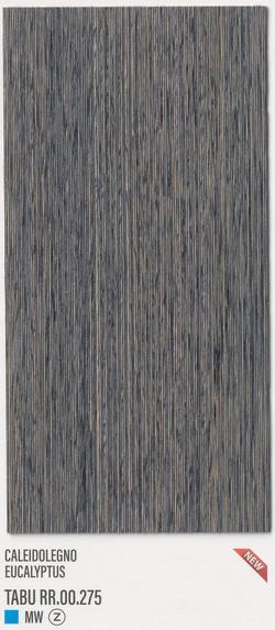 A65-(300dpi)(20181031)