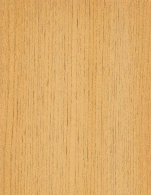 16-越檜直紋CHAMAECYPARIS-QUARTER