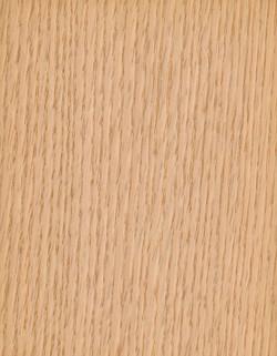 06-紅橡直紋