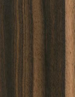 11-黑檀直紋MACASSAR-EBONY-QUARTER