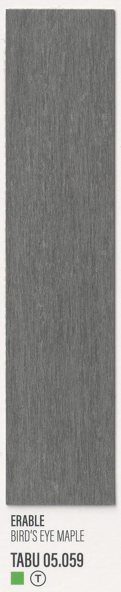 B22-(300dpi)(20181031)