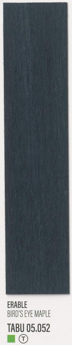 B83-(300dpi)(20181031)