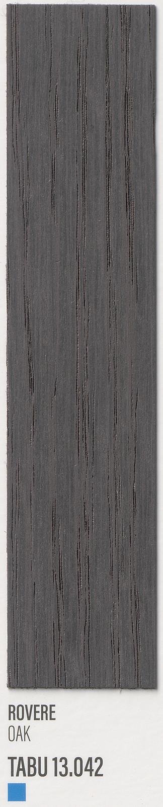 B67-(300dpi)(20181031)