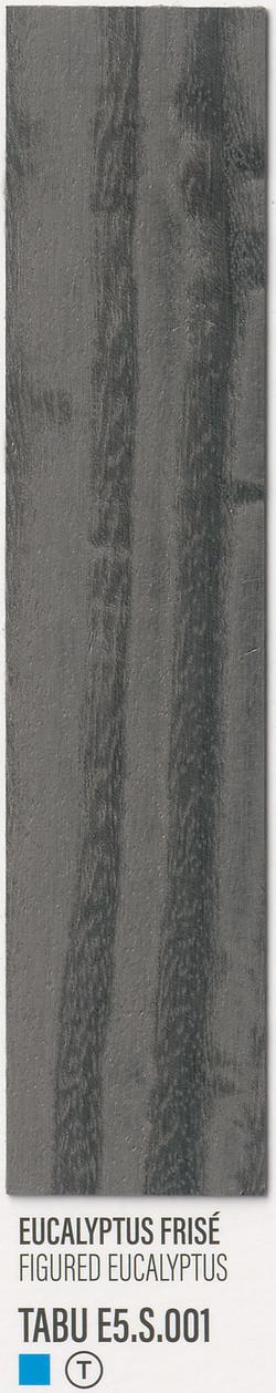 B57-(300dpi)(20181031)