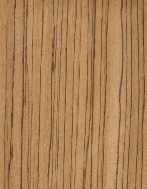 37-斑馬木直紋ZEBRAWOOD-QUARTER