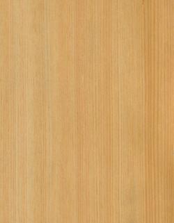 08-美檜直紋AMERICAN-CYPRESS-QUARTER