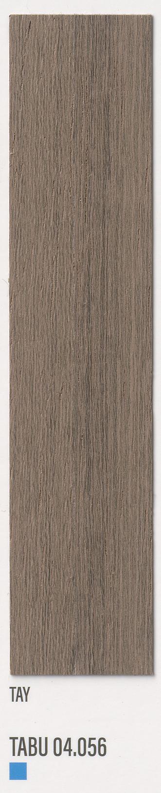 H74-(300dpi)(20181031)