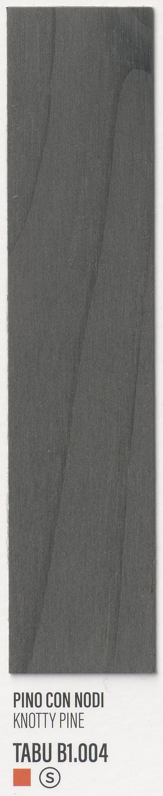 B21-(300dpi)(20181031)