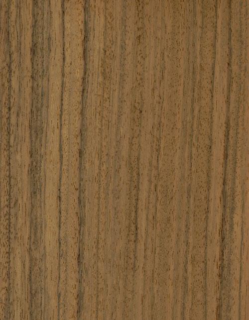 07F-非洲胡桃AFRICA-WALNUT