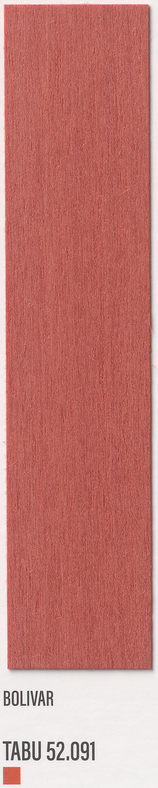 C71-(300dpi)(20181031)