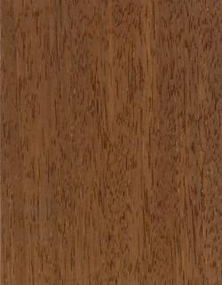 69-波羅格MERBAU-WOOD