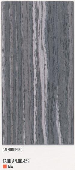 B65-(300dpi)(20181031)