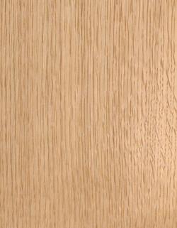 27Z-歐洲橡木EUROPEAN-OAK-QUARTER