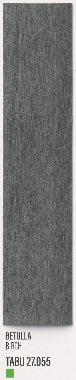 B39-(300dpi)(20181031)