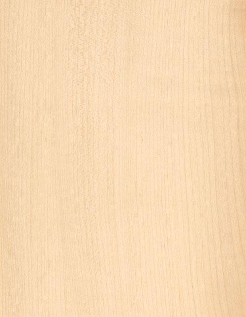 31-西卡檬直紋SYCAMORE-QUARTER