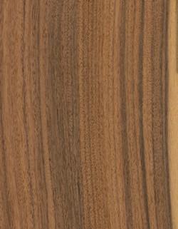 42-玫瑰木直紋INDIA-ROSEWOOD