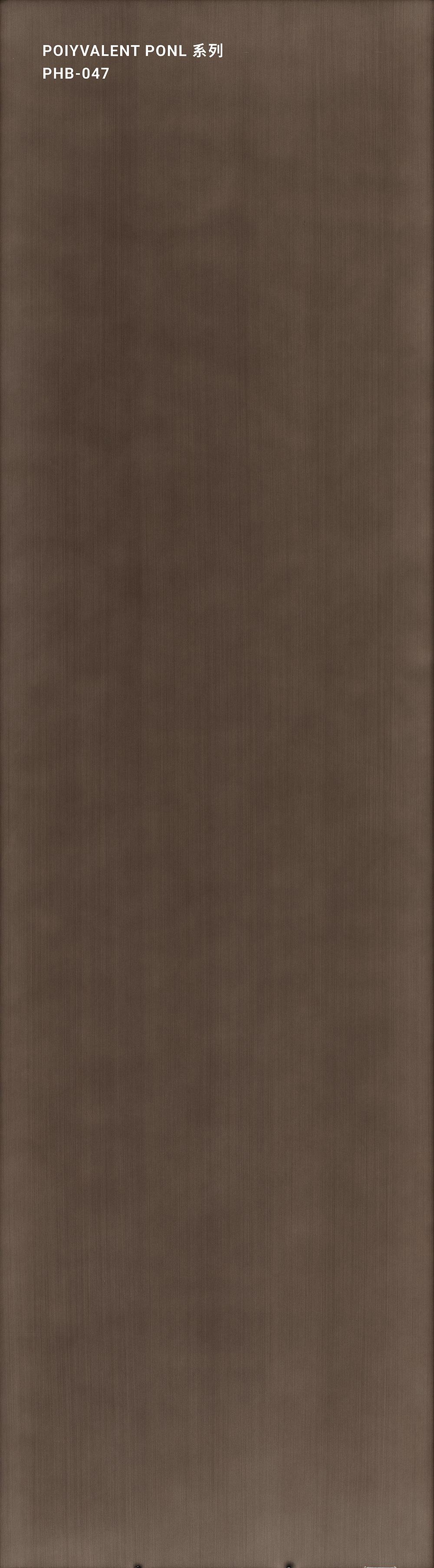 10-20201228