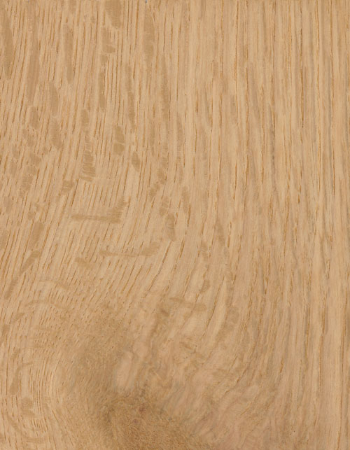 27N-白橡目結WHITE-OAK-KNOTTY