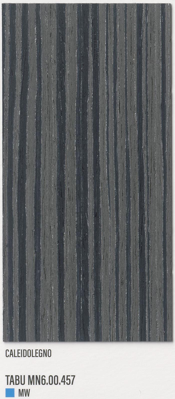 B79-(300dpi)(20181031)