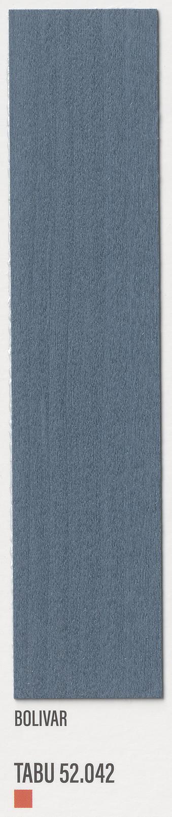 D55-(300dpi)(20181031)